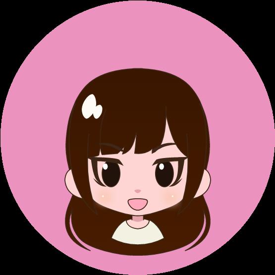 管理人美桜